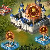 Триумф: Рождение Империй скриншот 3