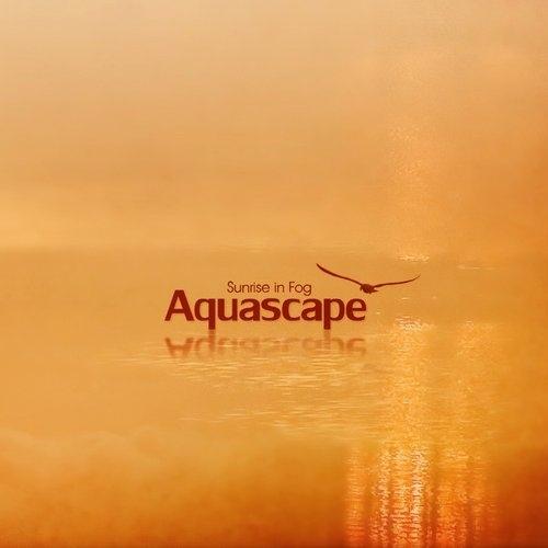 скачать дискографию Aquascape торрент img-1