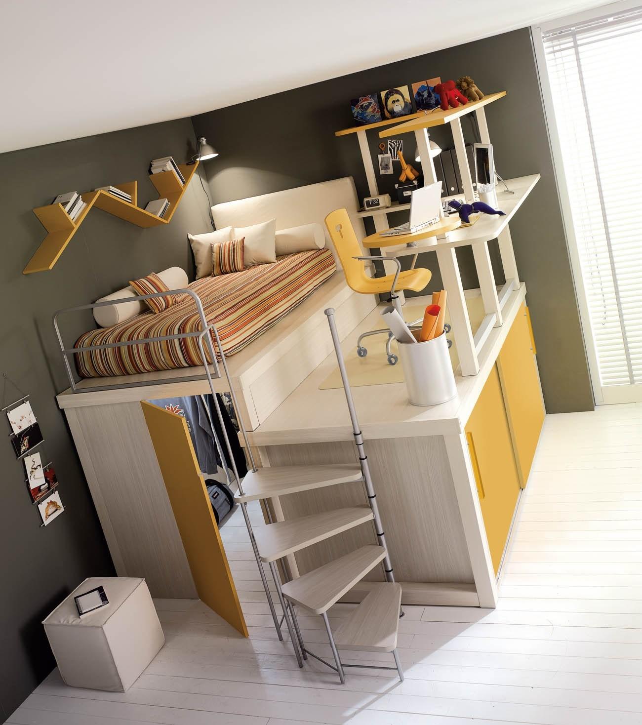 Ikea teenage bedroom furniture uk teenage bedroom furniture .