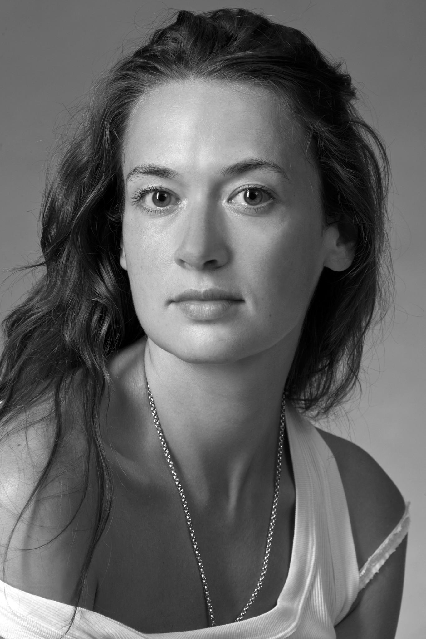 креплению мария добржинская актриса биография фото нашем интернет-магазине